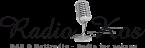 Radio Kos Norway