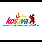 Radio Kosava LATINO Serbia, Belgrade