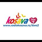 Radio Kosava LOVE 2 Serbia, Belgrade