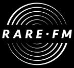 Rare FM United Kingdom