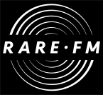 Rare FM United Kingdom, London