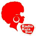 Radio Kuia Bue FM Angola, Luanda
