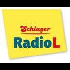 Radio L Schlager USA