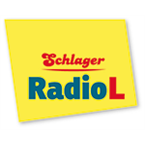 Radio L Schlager United States of America