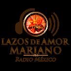 Radio LAM México Mexico