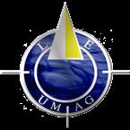 Radio LEUMAG Chile