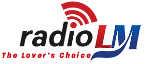 Radio LM Online Ghana, Accra