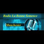 Radio La Bonne Semence United Kingdom