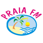 Praia FM 94.1 FM Cape Verde, Achada Baleia