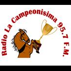 Radio La Campeonisima El Salvador