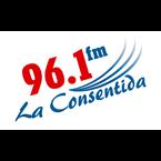 Radio La Consentida Nicaragua