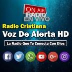 Radio Cristiana Voz De Alerta HD Guatemala