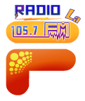 Radio La F 105.7 FM Nicaragua, León