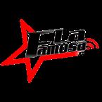 Radio La Famosa USA