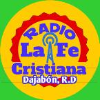 Radio La Fe Cristiana Dominican Republic