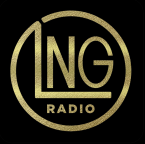 Radio La Nueva Galaxia United States of America