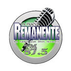 Radio La Nueva Remanente Argentina, Chimbas