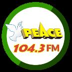 Peace 104.3 FM 104.3 FM Ghana, Accra