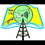 Radio La Poderosa de Dios 91.5 FM Nicaragua, Puerto Cabezas