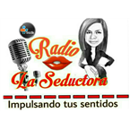 Radio La Seductora United States of America