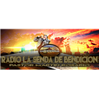 Radio La Senda De Bendicion United States of America