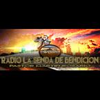 Radio La Senda De Bendicion USA
