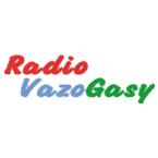 Radio Vazo Gasy Madagascar