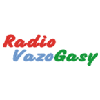 Radio Vazo Gasy Madagascar, Tamatave
