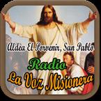 Radio La Voz Misionera Guatemala