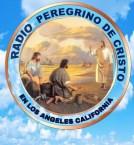 Radio Peregrino De Cristo United States of America