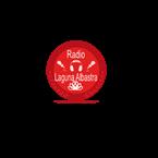 Radio Laguna Albastra Romania