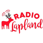 Radio Lapland United Kingdom