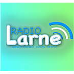 Radio Larne United Kingdom, Larne
