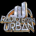 Radio Latin Urban Italy