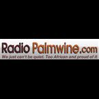 RadioPalmwine Igbo Radio Nigeria, Lagos