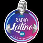 Radio Latino INC United States of America