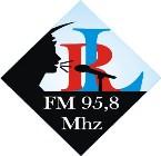 Radio Liberdade Dili 95.8 FM East Timor, Dili
