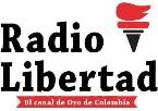 Radio Libertad 600 AM Colombia, Barranquilla
