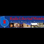 Radio-Libertad-Mundo 92.1 FM Peru, Trujillo