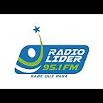 Radio Lider FM Chile, San Felipe