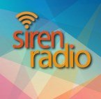 Siren Radio 107.3 FM United Kingdom, Lincoln