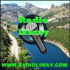 Radio Limay Argentina
