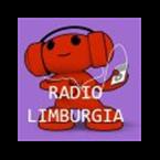 Radio Limburgia Netherlands, Maastricht