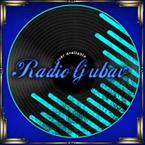 Radio Ljubav Bosnia and Herzegovina
