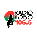 Radio Lobo 106.5 106.5 FM United States of America, Wichita