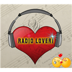 Radio Loveri Romania