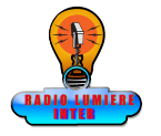 Radio Lumiere International Haiti