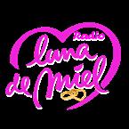 Luna De Miel Venezuela