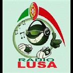 Radio Lusa Luxembourg