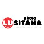Radio Lusitana Luxembourg